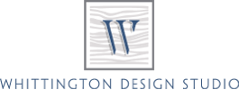 Whittington Design Studio
