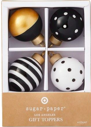 Day 22:  Angie's Favorite Christmas Decoration